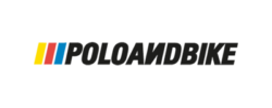 Logo POLOANDBIKE - Movivia - Consultoría de micromovilidad-250px